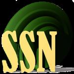 satrya.net favicon